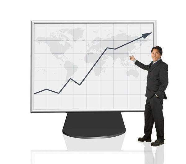 钢格板市场的分析