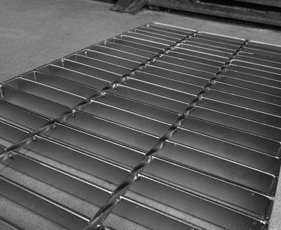 <b>不锈钢钢格板</b>